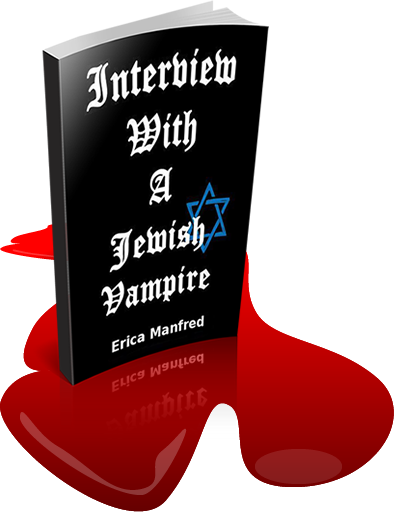 A Jewish Twilight